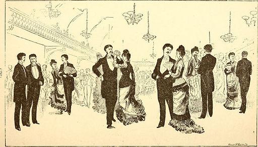 Image result for etiquette (1).jpeg