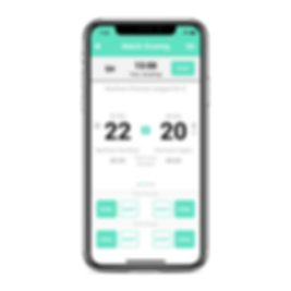 Simulator Screen Shot - iPhone X - 2020-