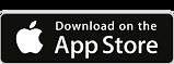 App-Store-Transparent-border-500x185.png
