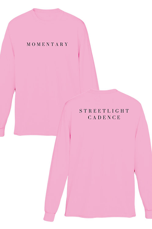 MOMENTARY Sweater