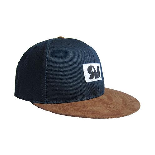 SLC Hat