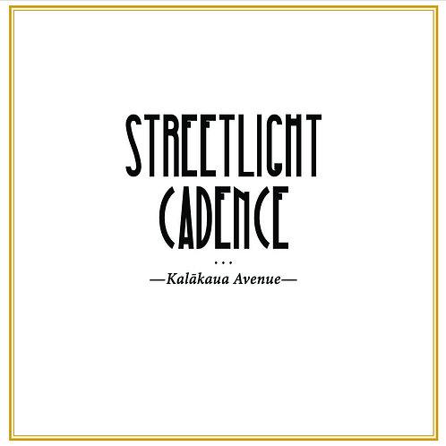 Kalakaua Avenue - CD