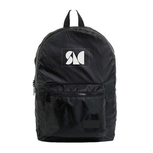 SLC Backpack