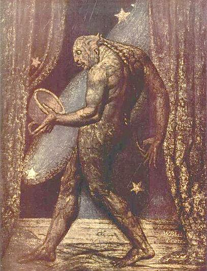 the-ghost-of-a-flea-1820.jpg