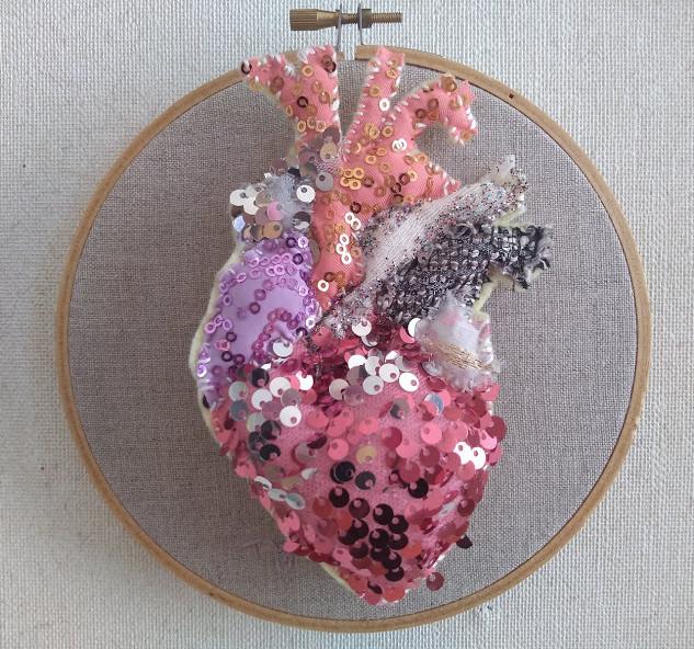 hearttrish.jpg