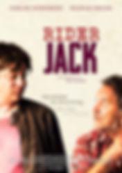Rider Jack.jpg