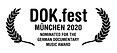 DOKfest_2020_Lorbeeren_nominated_black_0