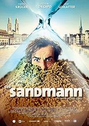 Sandmann.jpg