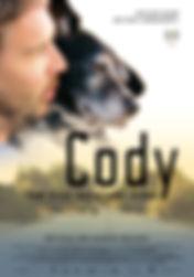 B1_Cody-d_mitLogo Zff.jpg
