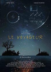 Le Voyageur.jpg