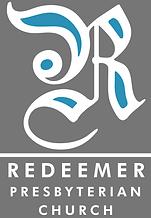 Discussion Board | redeemerpresbyterian