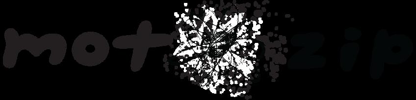 mot-zipis mot art madewith intentional speed... operating as alias artist:fasterfastart