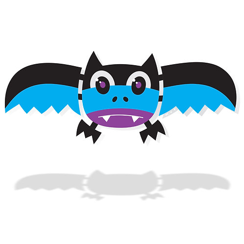 fat-bat