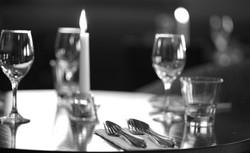 Dundee Restaurant
