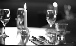 bruach bar and restaurant