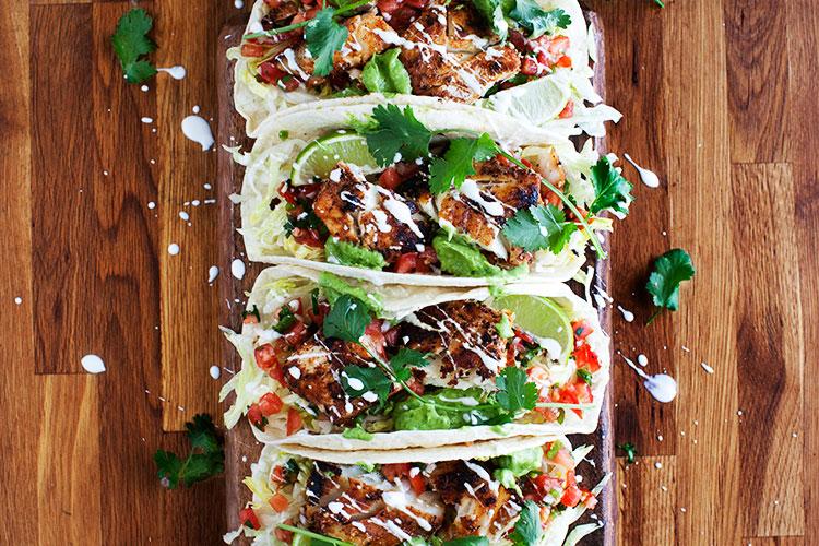 Cajun-Fish-Tacos-N2