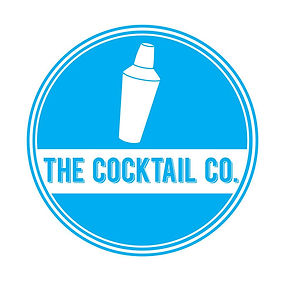 The Cocktail Co.