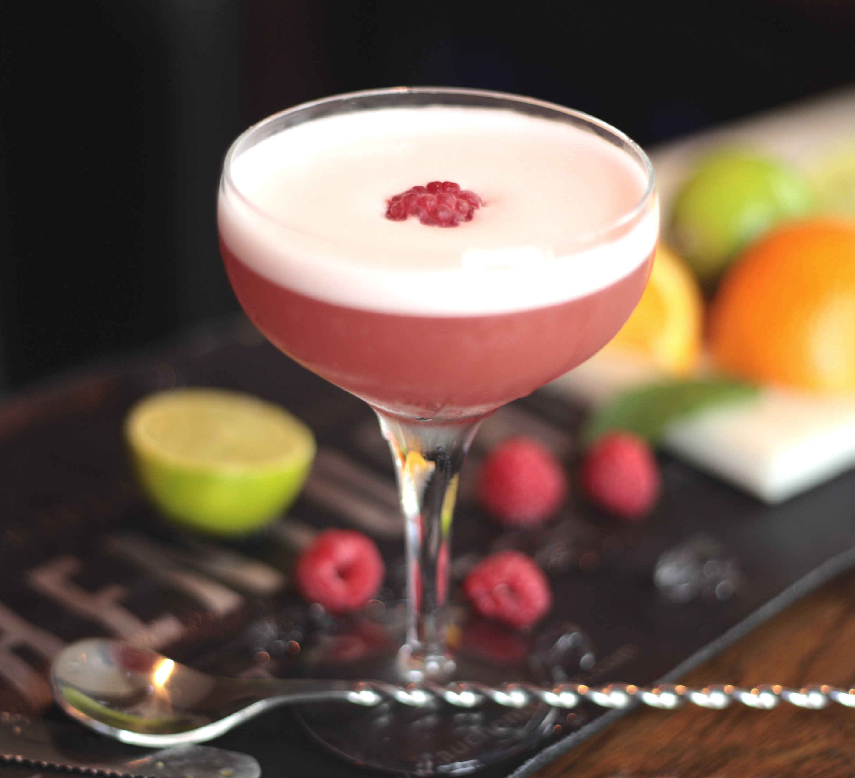 Cocktail Classes Dundee