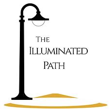 TheIlluminatedPath Logo.png