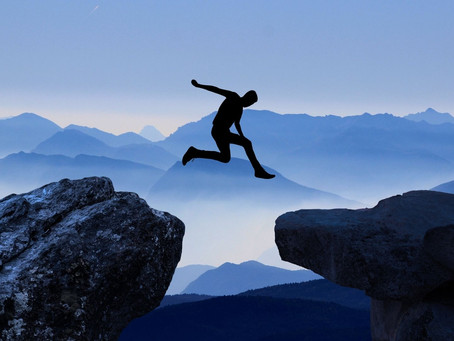 6 Common Obstacles To Growth