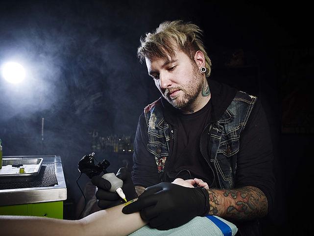 star-wars-tattoo-artist-josh-bodwell (1)