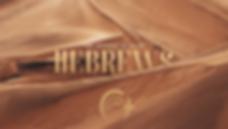 Hebrews_Photoshop-File V2.png