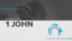 1 John Art.png