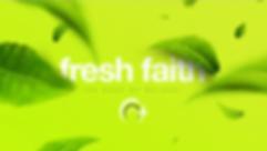 Fresh Faith.png