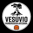 icon-vesuvio-300dpi-transparent-bg-01.pn