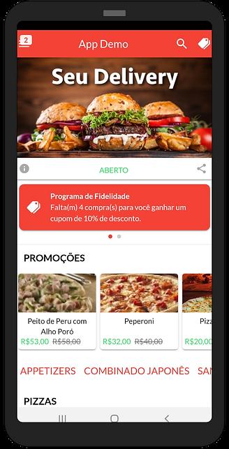 tela-app.png