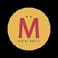 miulas_logo_redisseny-01.png