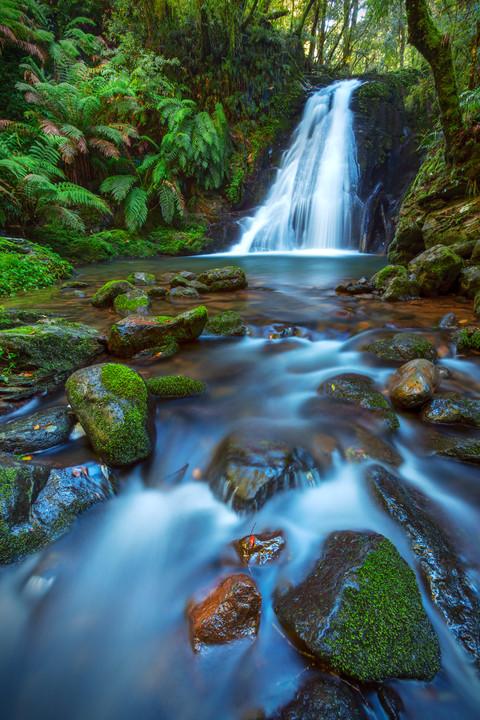 EC_waterfall.jpg