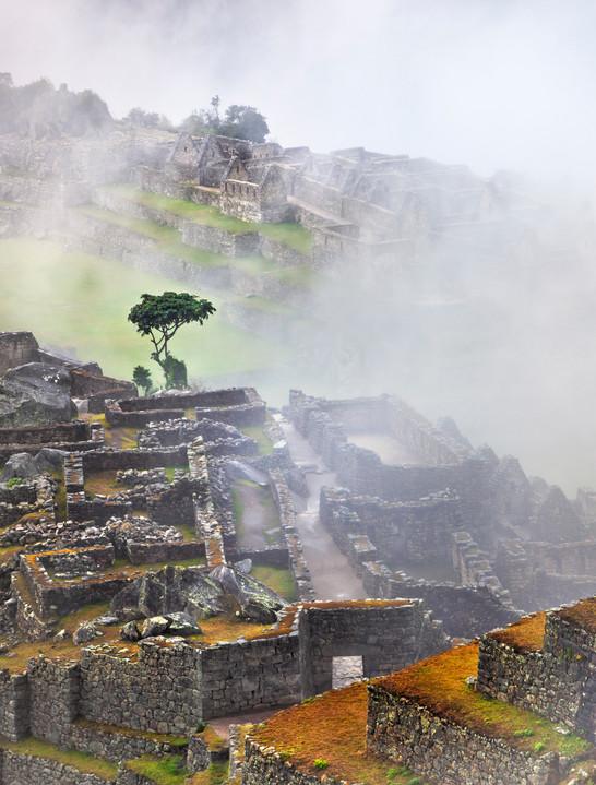 Peru_MP.jpg