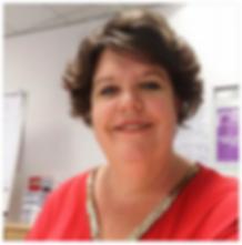 Illumineer Media & Design Client |Colleen Qvist