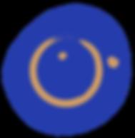COBALT BLUE.png