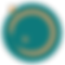 TURQUOISE.png