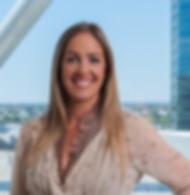 Illumineer Media & Design Client | Vanessa Sanders