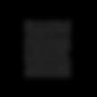 llumineer Media & Design Logo 2