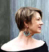 Illumineer Media & Design Collaborator | Wendy Ward