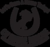 CVHorseRescue_Logo-Final.png