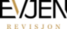 EvjenRevisjon_logo.png