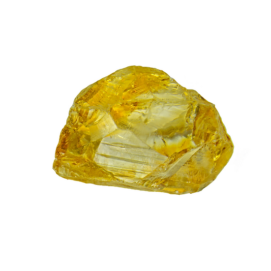 Gold Topaz
