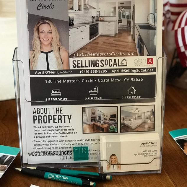 Real Estate | Drastic Grafix