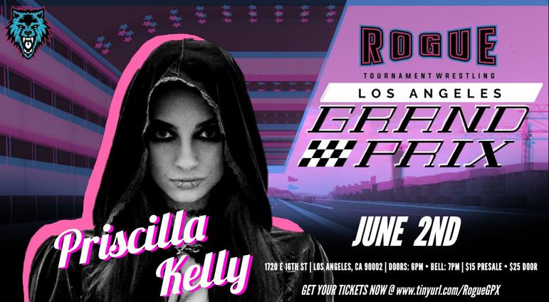 Priscilla_Kelly_Rogue_Wrestling_Los Ange