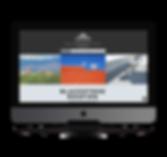 Free iMac Pro Mockup PSD 2.png