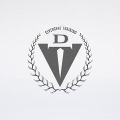 Drastic Grafix Logo Design Branding 54.j
