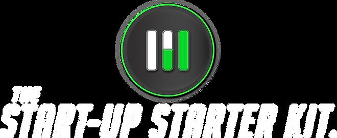 start up starter kit drastic grafix