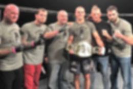 Tim-Williams-XCC-Middleweight-Champion-M