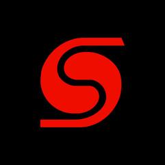 Drastic Grafix Logo Design Branding 40.j
