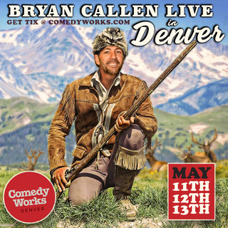 Bryan Callen Drastic Grafix Graphic Design denver